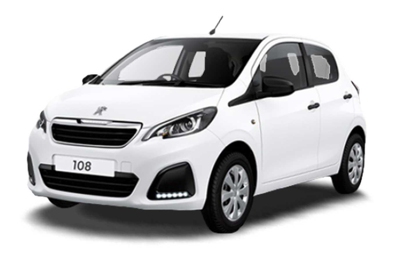 Peugeot-108-3