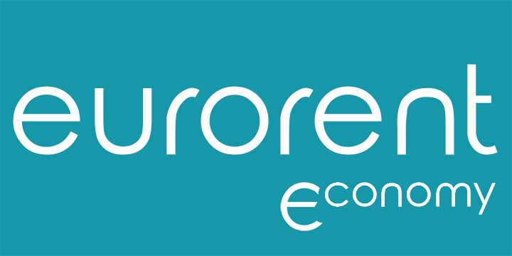 logo-eurorent