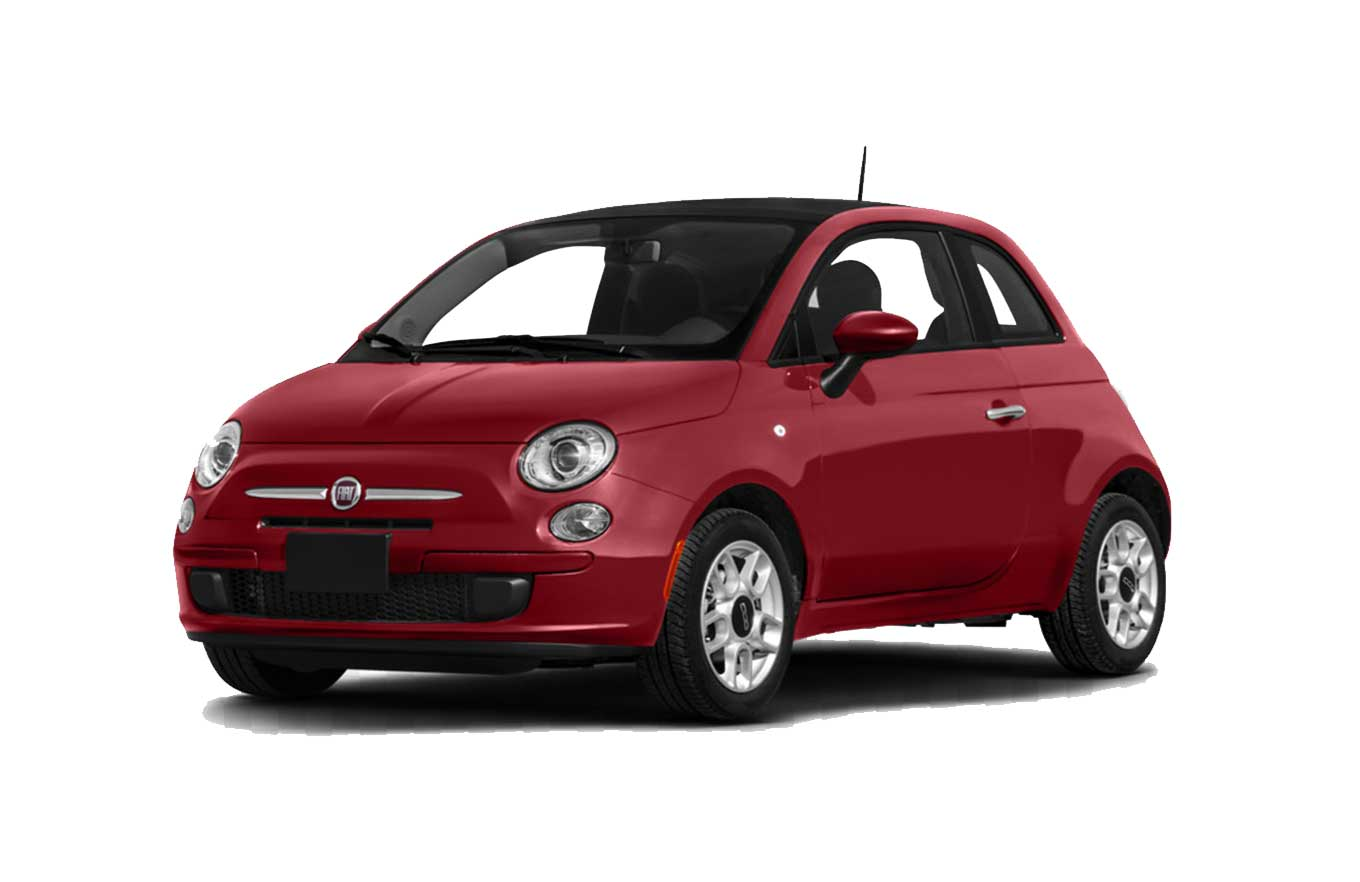 FIAT-500-NEW-cabrio-eurorent-corfu